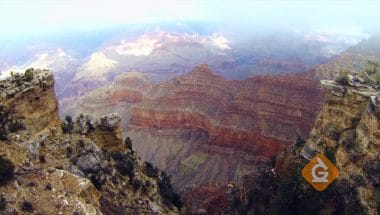 What is the weathering and erosion definition?